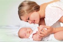 Regalos para Mamá / Mamá se merece lo mejor, te presentamos ideas para que la festejes en su día. =) / by Zermat International