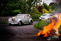 The Abbey Hotel 18th Century Manor House Castle Roscommon / Wedding images from the wonderful 18th Century Manor House  Castle Hotel by Paul Callaghan Irish wedding Photographer