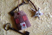 porte-clefs-bijoux de sacs