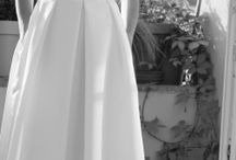 Resi's Hochzeit