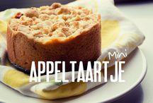 FOOD / recipes