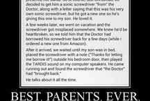 Cool story!