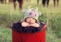 Baby S&S Photos