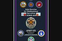 UN-Swissindo/UN-GSE / Neo The United Kingdom of God Sky Earth