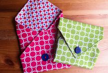 Sewing Ideas and Projects