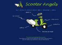 Scooterangels