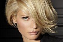 QUALITE FOR HER / moda, włosy, styl, fryzury, ślub, sztuka,
