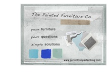 Home Decor Ideas / Things I'm considering as I continue redecorating this house. / by Vicki Fort