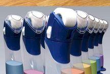 paint gadgets