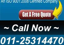 Best 4 Packers and Movers in Delhi / http://packersmoversdelhi.agarwal-packers-movers.com/