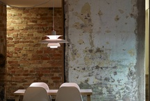 Rad renovating / renovating and interior design ideas for my home