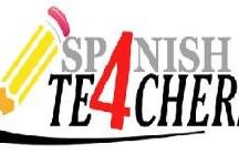 Spanish / Spanish