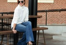 Fall / by Lauren Price   Fashionably Lo