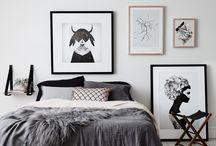 new bedroom auckland