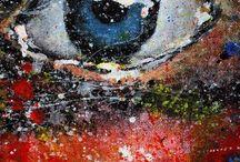 my details / #artwork #fineart #canvas #acrylic #pastel   #paintings #paint #painting #draw #drawing #oilpainting #oilpaint  #resim #ressam #sanat #youtube #video #clip #vid  #artstudio #studio #tools #brush #palette #istanbul #boğaziçi #bosphorus #portrait #portraitart #portre #figure #hands #eyes #woman #mother #watercolor #watercolors #watercolour #charcoal #charcoalart #sketch #karakalem #exhibiton #interior #içmekan #artdrawing #artofdrawing #serdarabay #serdar_abay #selfportrait #artist