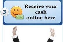 3 month payday loans direct lenders 24hrs / We offer 3 month payday loans direct lenders , 3 month loans and 3 month payday loans for bad credit with cheap interest rate and instant approval as well. Apply Now!.
