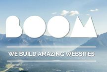 Kent Web Design / Boom Solutions is an UK based agency, which is specialises in website design, development and SEO Search Engine Optimisation. for more info call @ 01795 342343.