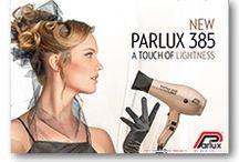 Parlux 385 / Parlux 385