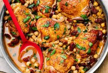 Cooking / Recipes / food, cooking, recipes, zing