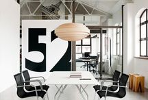 office / fotografia