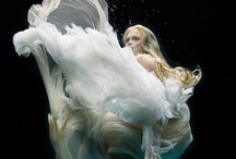 ethereal / by 7 muses