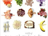 Healthy Food/ Weight Loss