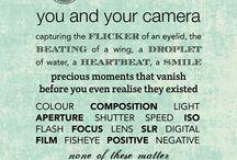 I <3 photography!!!