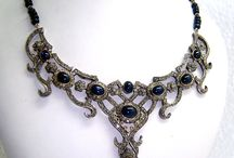 jewelry,victorian