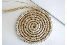 cuerda+crochet