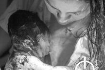 Partos e Nascimentos | Birth Photography / Fotografia de Parto | Birth Photography, Parto Humanizado Domiciliar e Parto Humanizado Hospitalar, Parto com Respeito, Fotografia de Nascimento