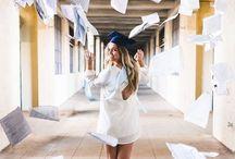 Poze de absolvire