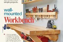 workbench & working_tables