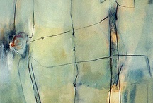 Great abstract paintings / Paintings abstract art