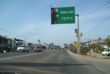 tepic mexico