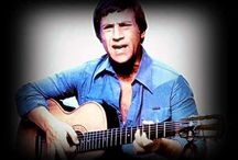Vysotsky Killing Bill, For Good And All