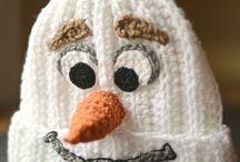 trico / tudo sobre trico