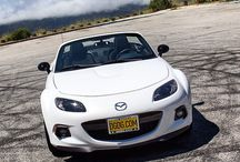 Team Mazda / Team Mazda is a proud member of Del Grande Dealer Group serving the entire San Francisco Bay Area. Call us today at (888) 392-3585