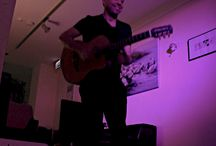 Live in Weilburg #tour17