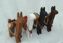 ahşap oyuncak modelleri 5