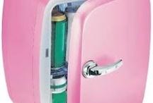 vetcoole roze ;)))