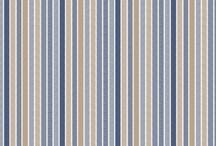 Scrap: Papers blue-violet