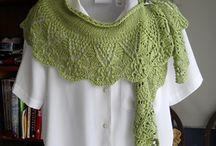 tejidos de punto - tricot - knitting / bellas puntadas, bebés, adultos, trucos y manualidades, knitting