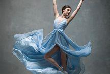 Photos: Dance