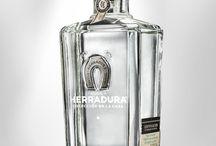 Tequilas del mundo