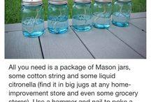 Helpful DIY tips
