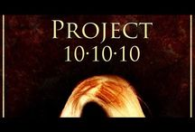 PROJECT 10.10.10