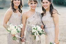 Ruha esküvőre