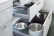 Kitchens ideas