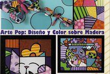 Revistas de Artesanato