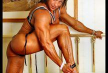 Betty Viana Adkins